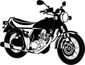 バイク処分・回収_山口
