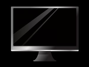 山口テレビ回収処分